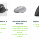 best mouse brands in 2020