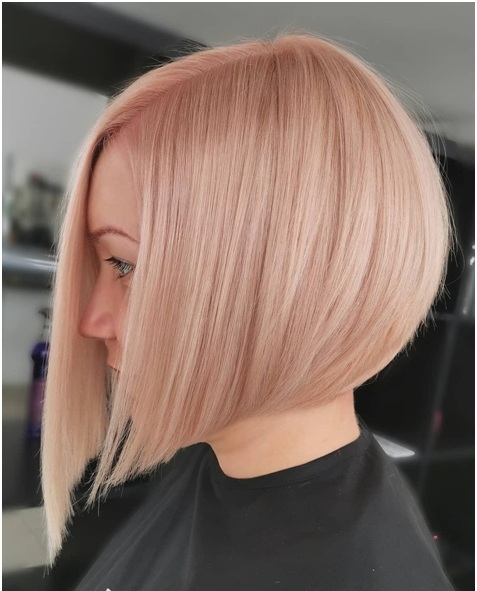 The Best of Short Haircuts for Women & How to Find The Perfect One
