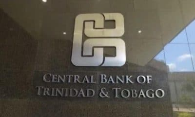 Top 10 Banks in Trinidad and Tobago with contact information