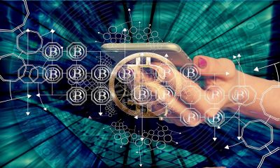 The Future of Online Payments SMBs