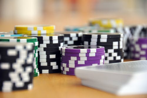 Do's and Don'ts for Gaining Casino Comp Points