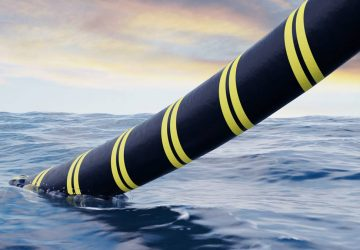 google submarine cable