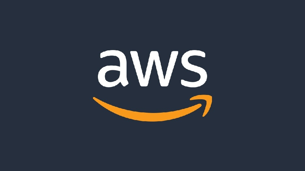Weta Digital Advances Visual Effects and Animation in the Cloud with AWS