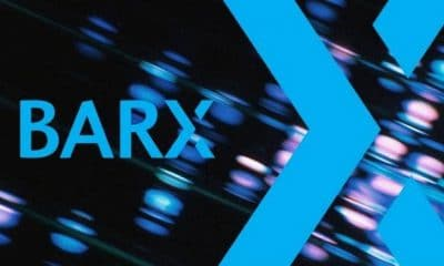 Barclays expands FX footprint in Singapore with launch of new FX trading and pricing engine