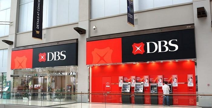 DBS doubles down on intelligent banking amid still-surging digital adoption