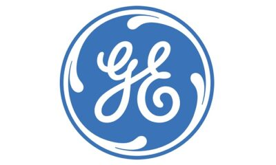 "GE Digital's SmartSignal Predictive Maintenance Software Solution Features ""Time-to-Action"" Forecast Analytics"