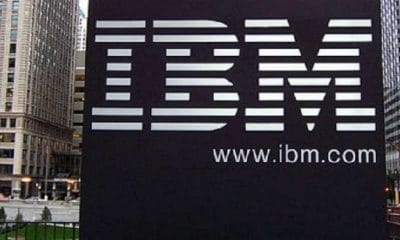 IBM Unveils New Capabilities