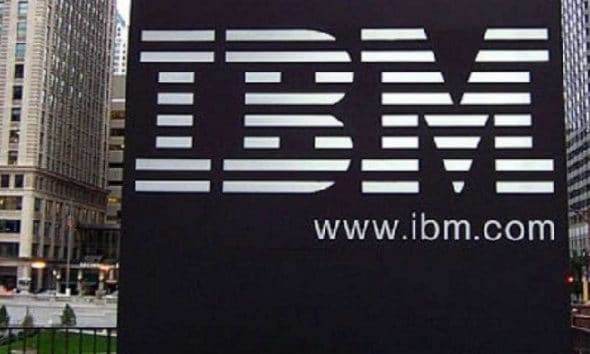 IBM Brings Risk Analytics to Security Decision Making