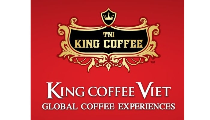 King Coffee