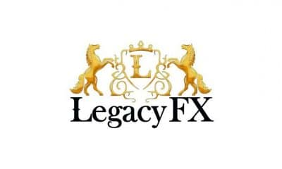 LegacyFX wins two for two at Global Brands Magazine Awards, UK – 2020