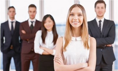 Tips for Choosing the Right Employment Agencies near Me