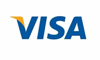Visa Becomes First Major Payments Network to Settle Transactions in USD Coin (USDC)