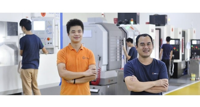 A Comprehensive Guide to Prototype Manufacturing in Several Industries