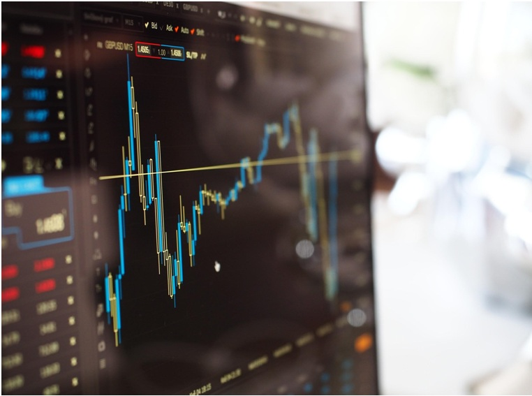 Your Ultimate Guide Spread Betting And Top Strategies