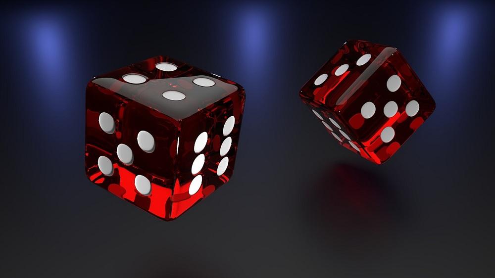 Color Schemes Popular Among Online Gambling Brands