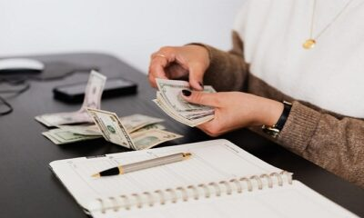 6 Ways To Cut Costs While Running Your Business