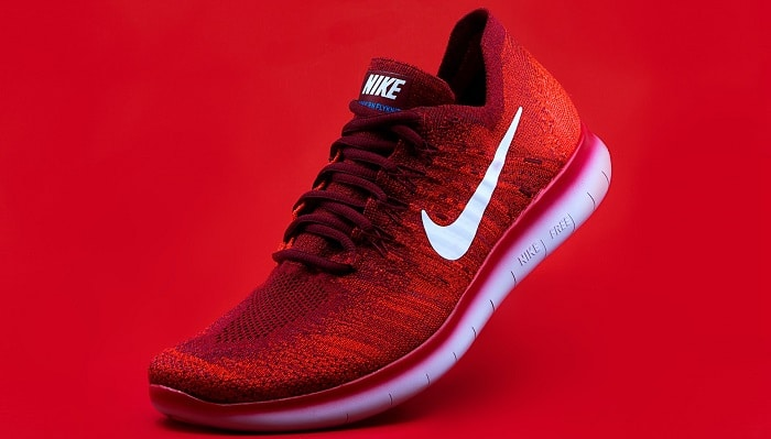 Nike Switches Focus to Digital Marketing
