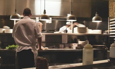 5 Things You Need to Get a Job as a Sous Chef in 2020