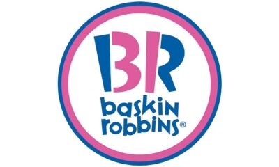 Baskin-Robbins Teams Up with Uber Eats to Expand Delivery Options Nationwide