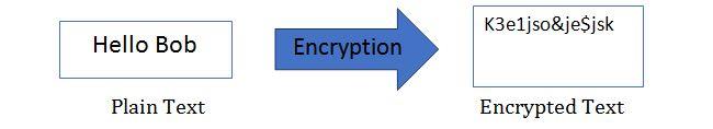 CheapSSLShop Review – Best SSL Certificate Provider