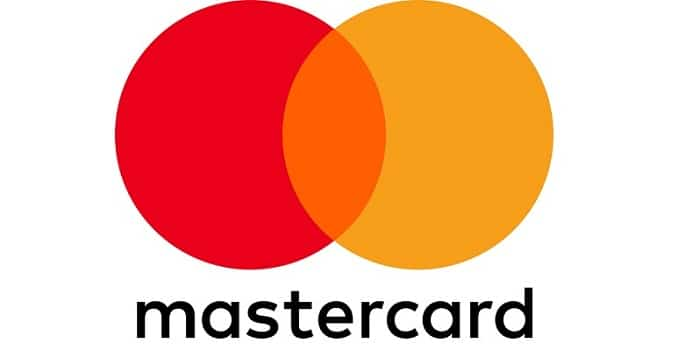 Mastercard and Island Pay Launch World's First Central Bank Digital Currency-Linked Card