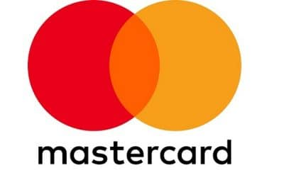Mastercard Small Business Digital Readiness Diagnostic