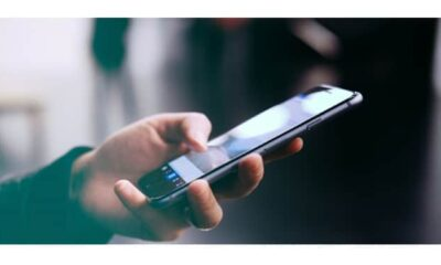 Mobile Security Tips to Follow in 2020