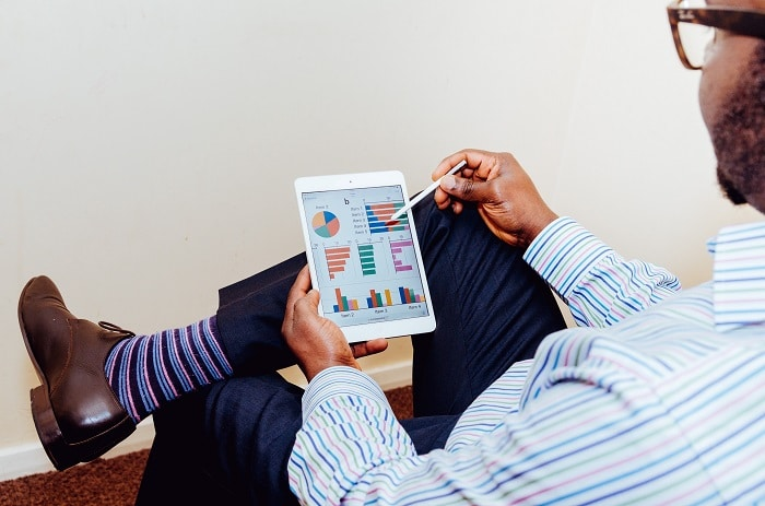 Technology and Online Tools That Can Save Your Business Money