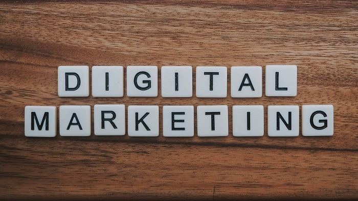 How Top Brands are Doing Digital Marketing