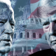 Forex and the 2020 US Election