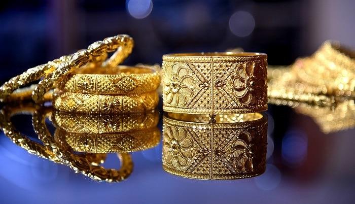 Top 10 Jewellery Brands