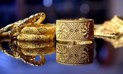 Top 3 Indian Jewelry Styles Trending in 2020