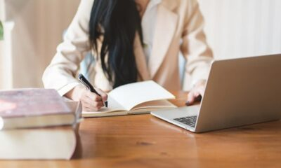 6 Essentials Your Freelance Business Needs to Get Started