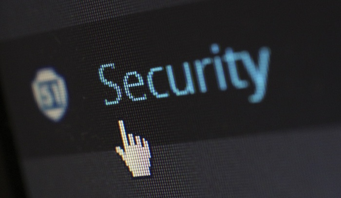 Keeping Your Business Secure In The Modern Age