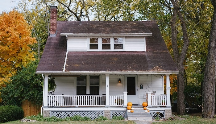 Finding Ways To Reduce The Cost Of Your Home
