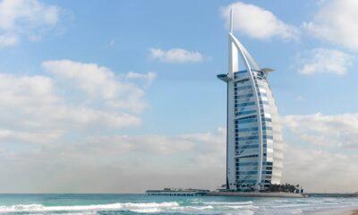 7 Reasons to Visit UAE During Winter Season