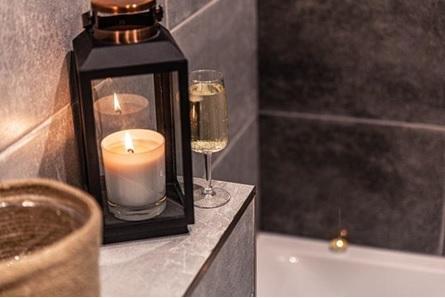 Potential Health Hazards in Your Bathroom