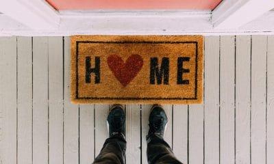 How to Keep Home Burglars at Bay This Holiday Season