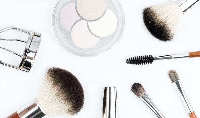 Is Korean Skincare Worth It