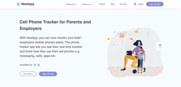 5 Best Apps To Track Your Friend's Phone