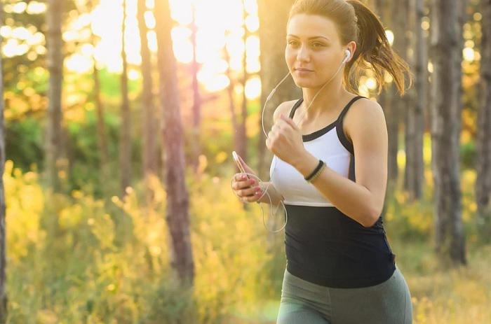 Running Outfits Every Runner Should Have