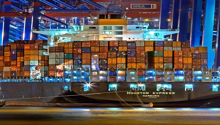 What Is A Freight Forwarder Responsible For?