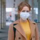 N95 Respirators vs Surgical Masks vs Face Shields
