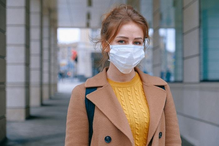 N95 Respirators vs Surgical Masks vs Face Shields