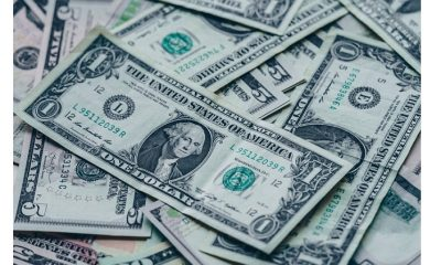 Forecasting the Fortunes of the US Dollar in 2021