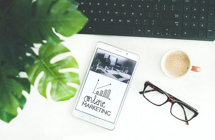 The Dos and Don'ts of Online Marketing