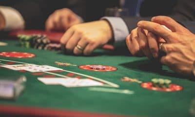 Is Biden the Change the Online Gambling Industry Was Looking For?