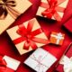 Ideas to Upgrade your Gift Wrapping this Christmas