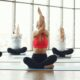 9 Ways to Get More Bookings for Your Yoga Class