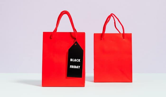 Black Friday Deals To Look Out For!